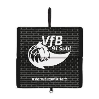 VfB Suhl LOTTO Thüringen Sitzkissen