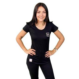 VfB Suhl LOTTO Thüringen Shirt Casual Style Damen