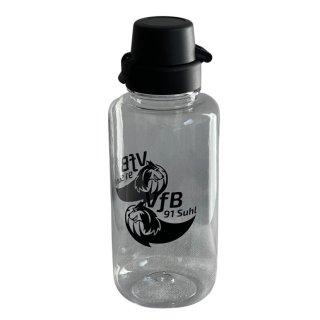 VfB Suhl LOTTO Thüringen Trinkflasche